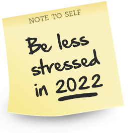 About Counselling. Feel Less Stressed 2016